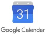 Canberra Torana Club Google Calendar